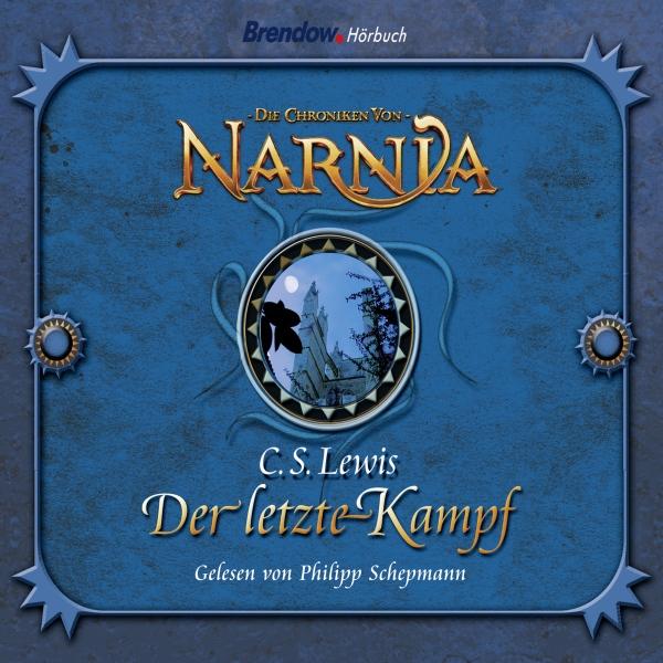 Der letzte Kampf Hörbuch kostenlos downloaden