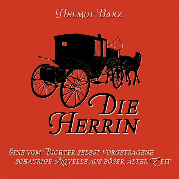 Die Herrin Hörbuch kostenlos downloaden