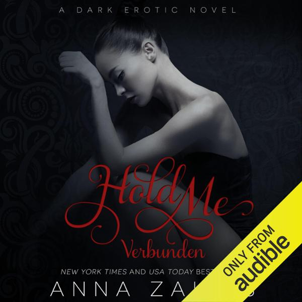 Hold Me Hörbuch kostenlos downloaden