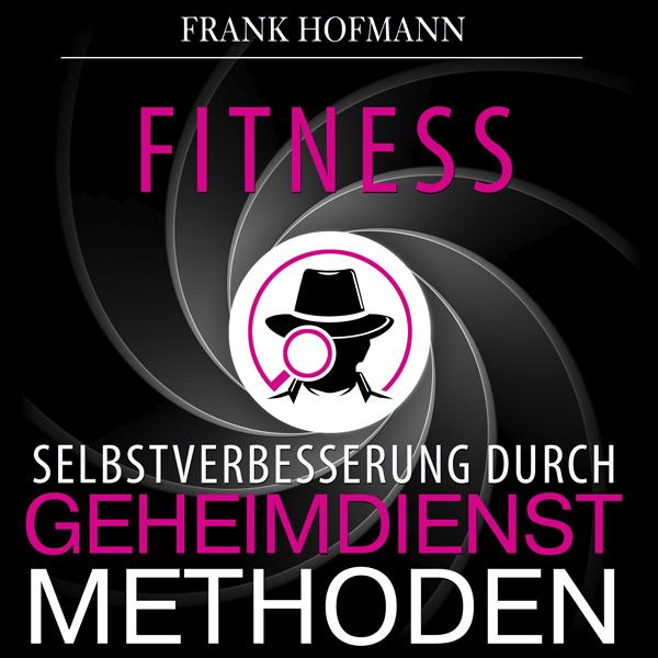 Fitness Hörbuch kostenlos downloaden