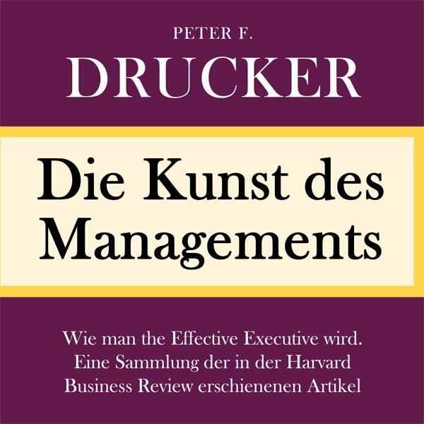 Die Kunst des Managements Hörbuch kostenlos downloaden