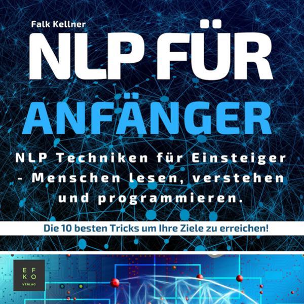 NLP Für Anfänger Hörbuch kostenlos downloaden