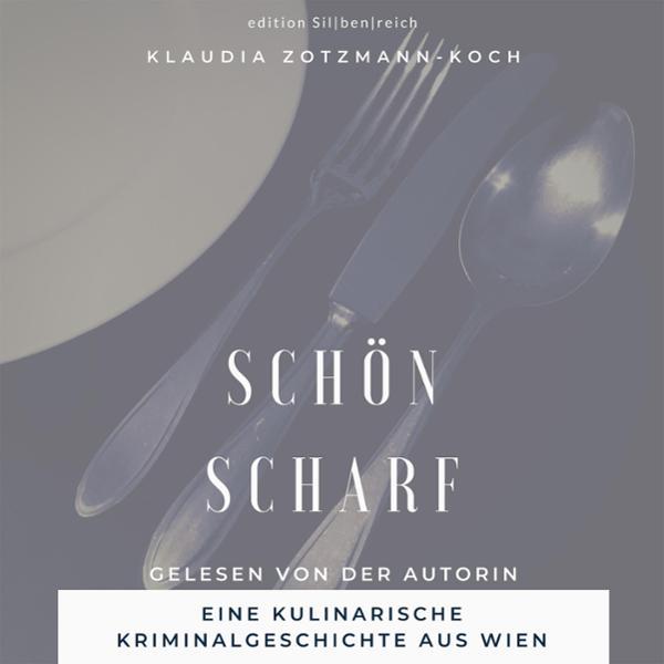 Schön Scharf Hörbuch kostenlos downloaden