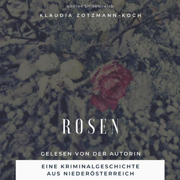 Rosen Hörbuch kostenlos downloaden