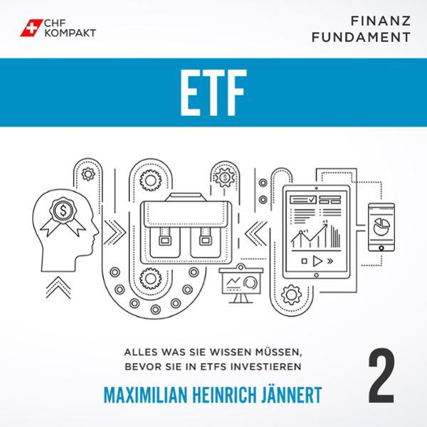 Finanz Fundament Hörbuch kostenlos downloaden