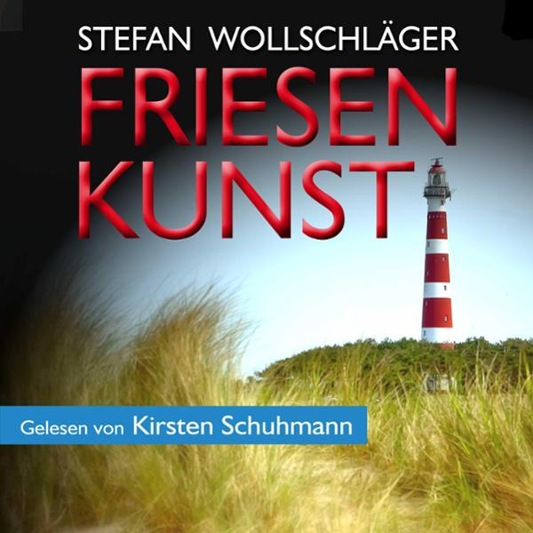 Friesenkunst Hörbuch kostenlos downloaden