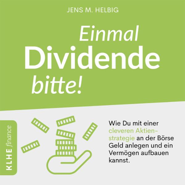 Einmal Dividende bitte! Hörbuch kostenlos downloaden