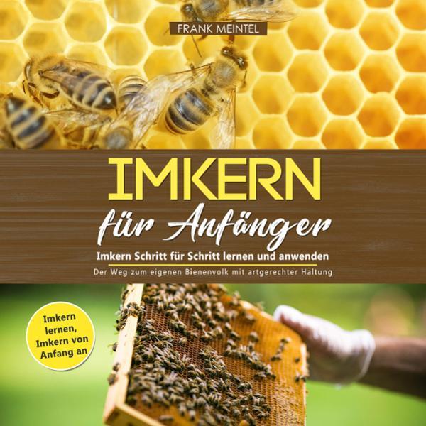 Imkern für Anfänger Hörbuch kostenlos downloaden