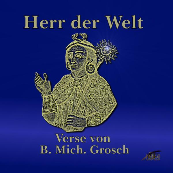 Herr der Welt Hörbuch kostenlos downloaden