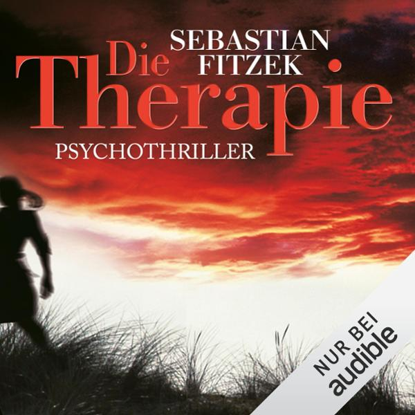 Die Therapie Hörbuch kostenlos downloaden
