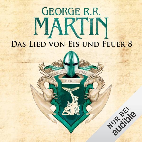 Game of Thrones Hörbuch kostenlos downloaden