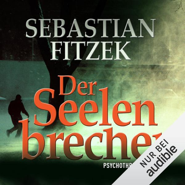 Der Seelenbrecher Hörbuch kostenlos downloaden