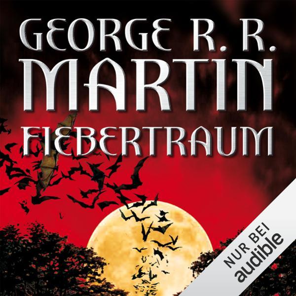 Fiebertraum Hörbuch kostenlos downloaden