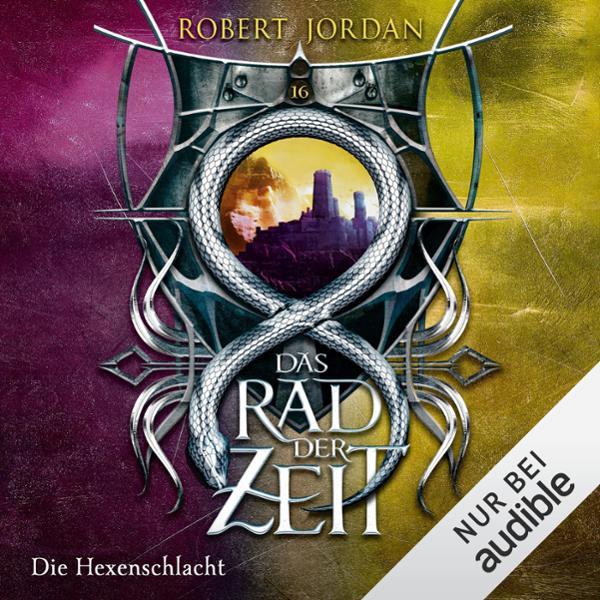 Die Hexenschlacht Hörbuch kostenlos downloaden