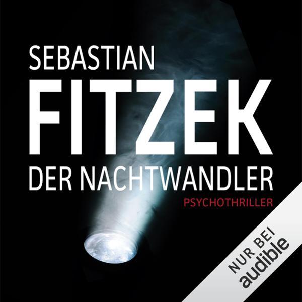 Der Nachtwandler Hörbuch kostenlos downloaden