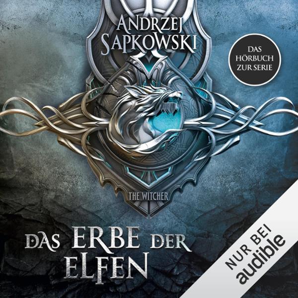 Das Erbe der Elfen Hörbuch kostenlos downloaden