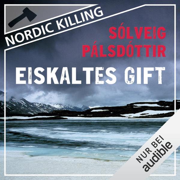 Eiskaltes Gift Hörbuch kostenlos downloaden