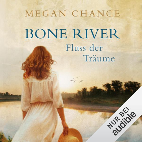 Bone River Hörbuch kostenlos downloaden