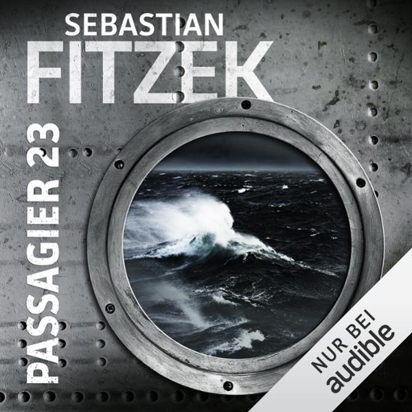 Passagier 23 Hörbuch kostenlos downloaden