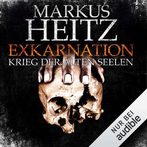Exkarnation Hörbuch kostenlos downloaden