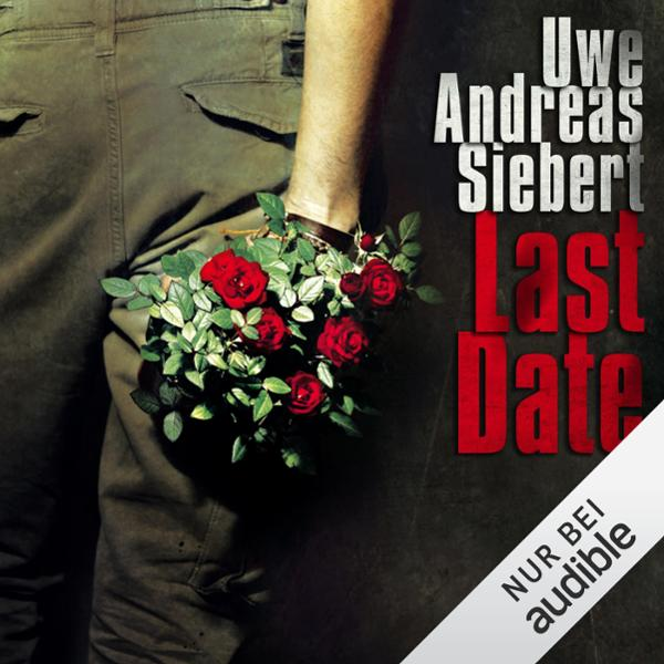 Last Date Hörbuch kostenlos downloaden