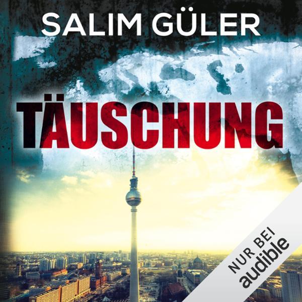 Täuschung Hörbuch kostenlos downloaden