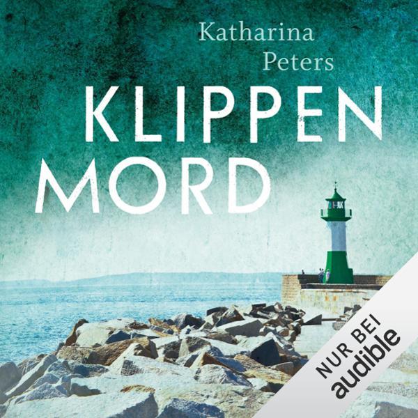 Klippenmord Hörbuch kostenlos downloaden