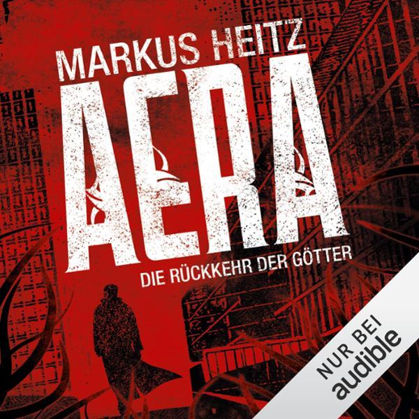 Aera Hörbuch kostenlos downloaden