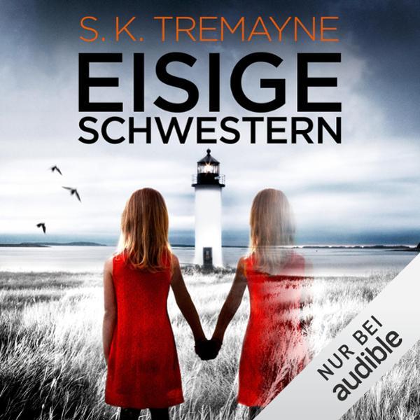 Eisige Schwestern Hörbuch kostenlos downloaden