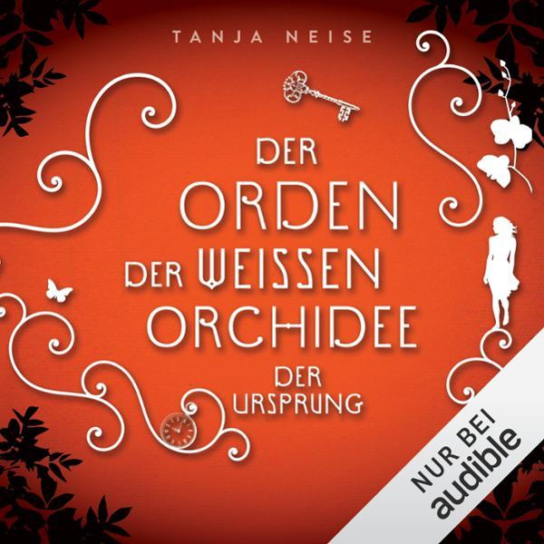 Der Ursprung Hörbuch kostenlos downloaden