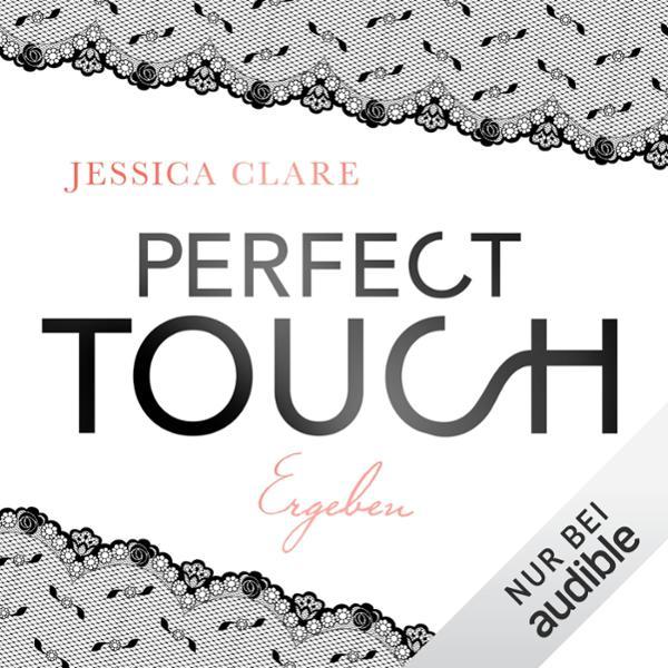 Perfect Touch Hörbuch kostenlos downloaden