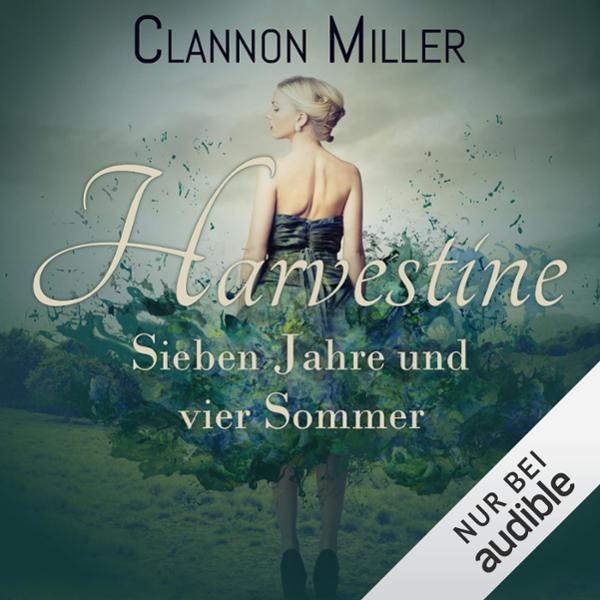 Harvestine Hörbuch kostenlos downloaden