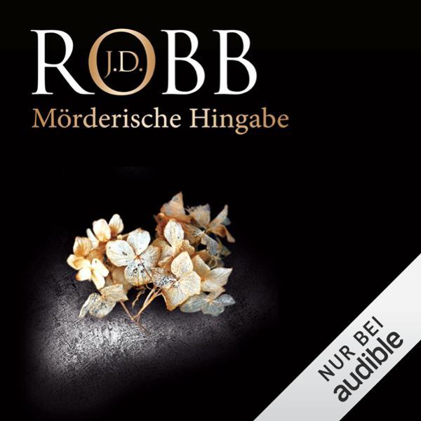 Mörderische Hingabe Hörbuch kostenlos downloaden