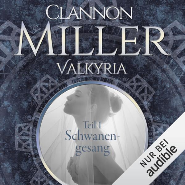 Schwanengesang Hörbuch kostenlos downloaden