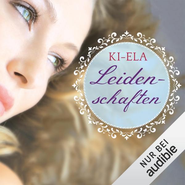 Leidenschaften Hörbuch kostenlos downloaden