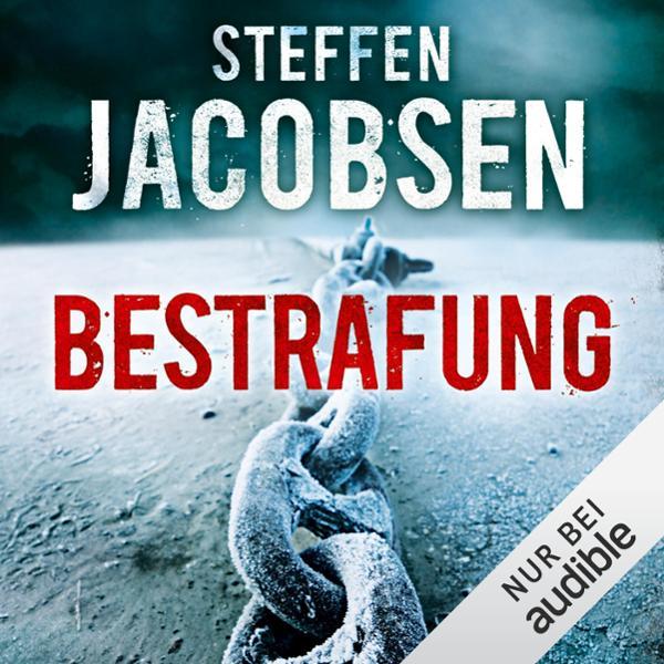 Bestrafung Hörbuch kostenlos downloaden