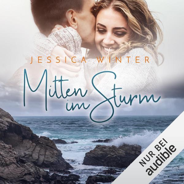 Mitten im Sturm Hörbuch kostenlos downloaden
