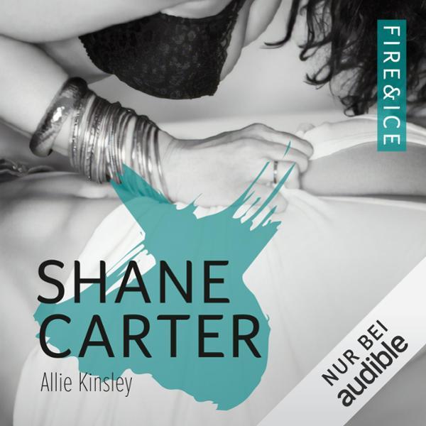 Shane Carter Hörbuch kostenlos downloaden