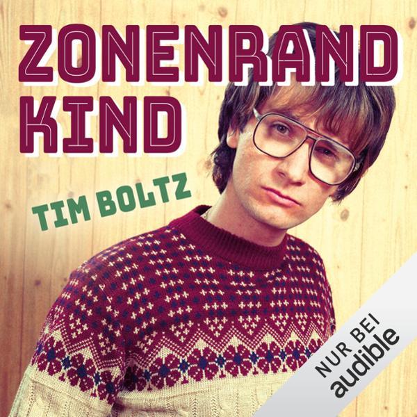 Zonenrandkind Hörbuch kostenlos downloaden