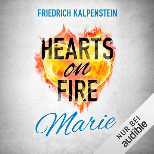 Marie Hörbuch kostenlos downloaden