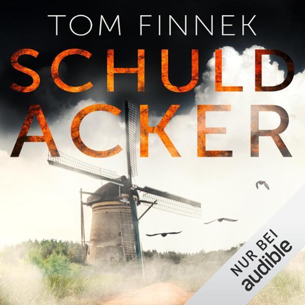 Schuldacker Hörbuch kostenlos downloaden