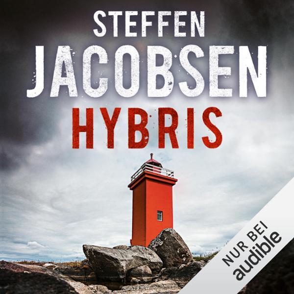 Hybris Hörbuch kostenlos downloaden