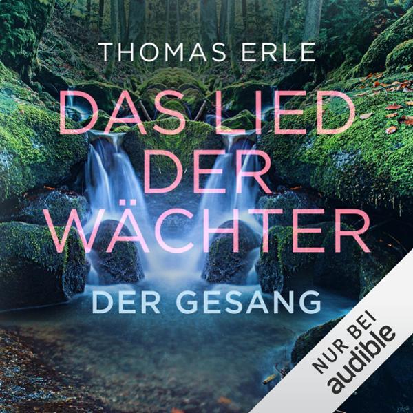 Der Gesang Hörbuch kostenlos downloaden