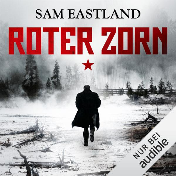 Roter Zorn Hörbuch kostenlos downloaden