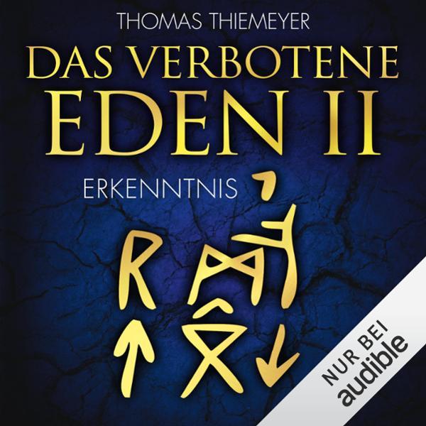 Erkenntnis Hörbuch kostenlos downloaden