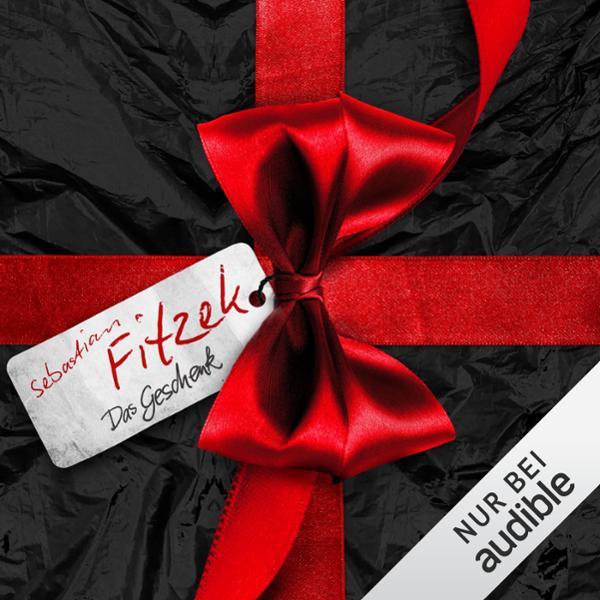 Das Geschenk Hörbuch kostenlos downloaden