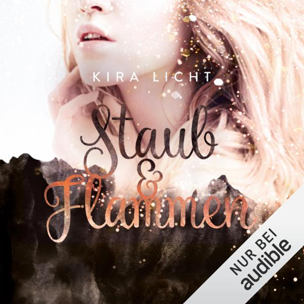 Staub & Flammen Hörbuch kostenlos downloaden