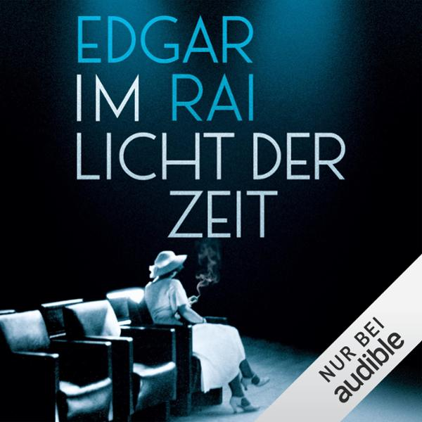 Im Licht der Zeit Hörbuch kostenlos downloaden