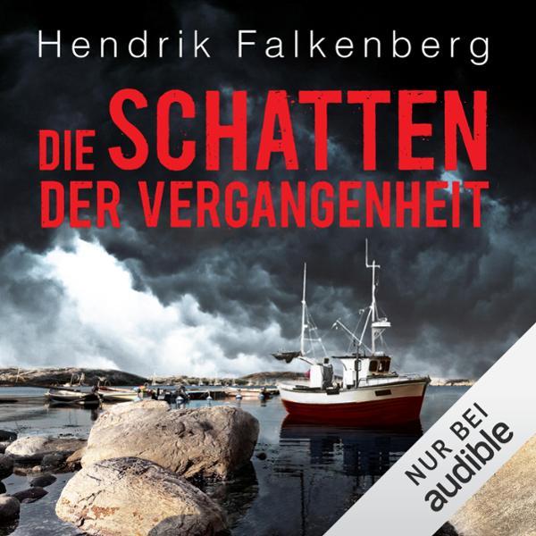 Die Schatten der Vergangenheit Hörbuch kostenlos downloaden
