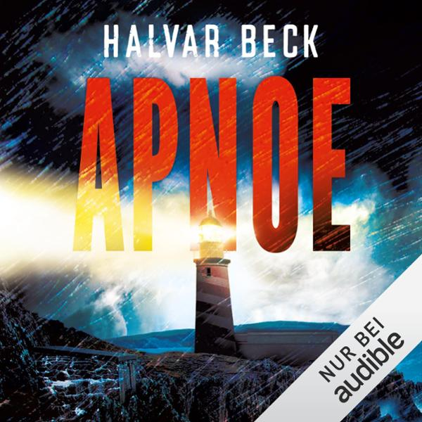 Apnoe Hörbuch kostenlos downloaden